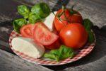 włoskie jedzenie Kraków