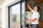 Czas budowy domu jest nie tylko ekstrawagancki ale również nader trudny.